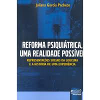 NORMATIVA DEL PROCESO DE REFORMA PSIQUIÁTRICA EN SALAMANCA